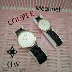 Men Stylish Watch