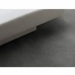 Indiana Gerflor Creation 70 Clic System Luxury Vinyl Tile, For Residential And Commercial, Thickness: 6 Mm