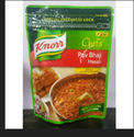 Knorr Chefs Pav Bhaji Masala