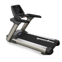 T 1290 Commercial Treadmill