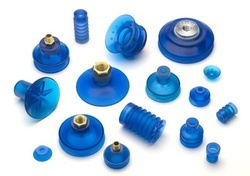 Suction Cups At Best Price In India