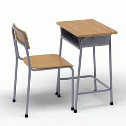 NF-199A School Chair