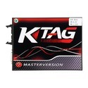 K-Tag ECM Reader