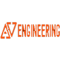 A. V. Engineering Company