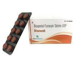 Bisoprolol Tablets