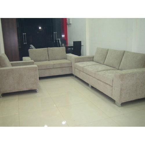 Incredible Designer Sofa Set Evergreenethics Interior Chair Design Evergreenethicsorg