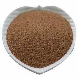 2 kg Cashew Kernel Cake Powder, Packaging: PP Bag
