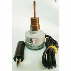 Ingersoll-Rand Compressor Parts