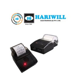 Hariwill Thermal Printer HWTP-1000