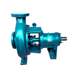 Chemical Pump TCH-N