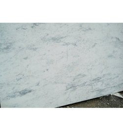 Stone World White Talai Marble, Thickness: 15-20 mm