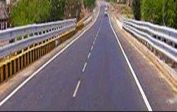 Highway Engineering Service