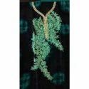 Embroidery Salwar Kameez Suit