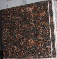 Tan Brown Granite Tiles