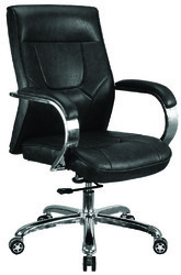 7240 M/b Revolving Chair