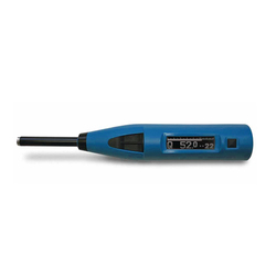 Proceq Analog Concrete Tester Hammer
