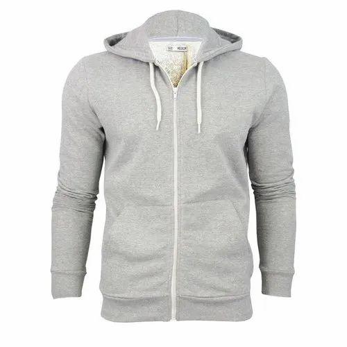 Panav Knitwear Woolen Mens Fashion Hoodies Sweatshirts, Size: S to XL, Rs  600 /piece | ID: 21462316330