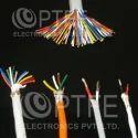 Teflon Coated Wire