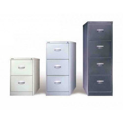 Office Storage & Filing Cabinets