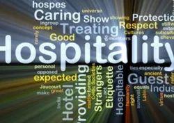 Hospitality Service