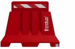 Road Safety Barrier FRB-2
