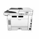 38 ppm Hp Laser jet Pro MFP M427Fdn Printer