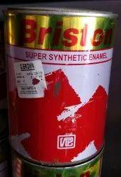 Briston Synthetic Enamel