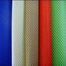 PP Spunbond Non Woven Fabrics