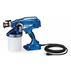 Graco Electric TrueCoat Pro Paint Sprayer