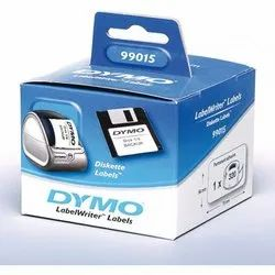 DYMO 99015 Label