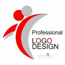 Logo Designing Solutions Services