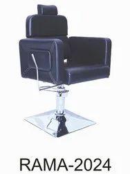 Rama-2024 Salon Chairs