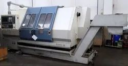 Turning CMT Kronos-700