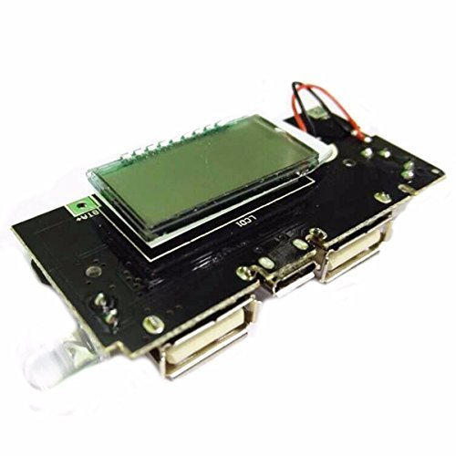10Pcs Converter 4 Pin For 2.54MM Pcb Board Power Supply Usb To Dip Adapter Ne gz
