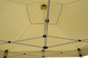 Quick Foldable Gazebo Tent