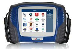 Car Diagnostics Scanner