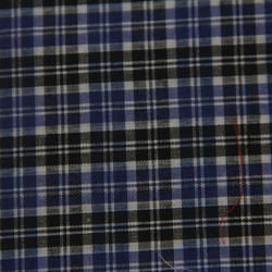 School Dress Fabric, Use: School Uniform