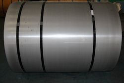 HR Stainless Steel 309 Coil (No.1 Finish)