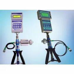 Pressure Calibrator With Kit