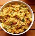 Foodix Taste Maker Masala Spicy & Tangy- 50g