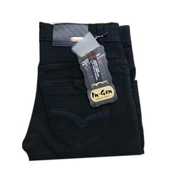 Mens Stylish Trouser