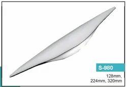 S-980 Zinc Consil Handle
