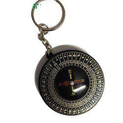 Kaaba Compass