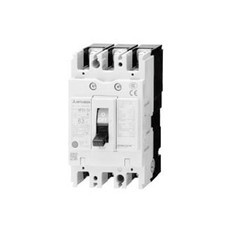 NV63-SV 3P 5A 500M Moulded Case Circuit Breaker