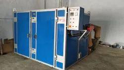 Cashew Nut Borma Dryer