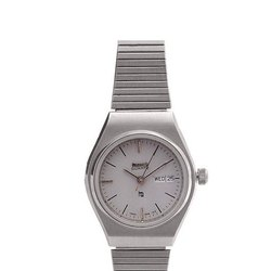 Casual Watches Girls HMT Wrist Watch, Warranty: 12 Month, Weight: 100-200 G