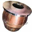 Stainless Steel Top Copper Tandoor 36''''X36