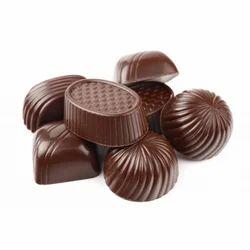 Theocor Butterscotch Handmade Chocolate