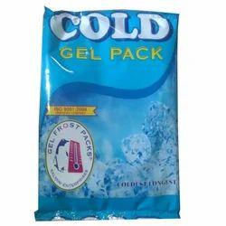 Cold Gel Pack