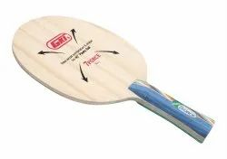 GKI 7 Force Table Tennis Blade